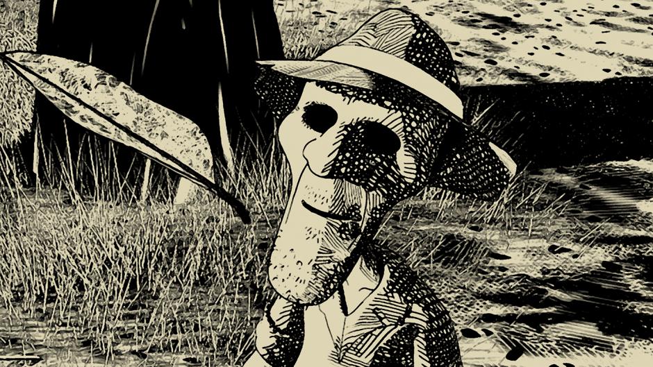 Morte e vida severina — João Cabral de Melo Neto